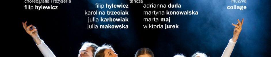 Teatr Tańca Schronienie KARMAN