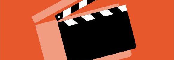 Klub Filmowy NA WOLNOŚCI