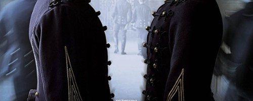 """KF """"Na Wolności"""". Oficer i szpieg"""