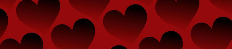 Miłość ci wszystko wybaczy. Koncert Walentynkowy