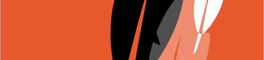Werdykt Konkursu Literackiego LEPIEJ NAPISZ LEPIEJ! '2020 w ramach projektu #zarazamykultura