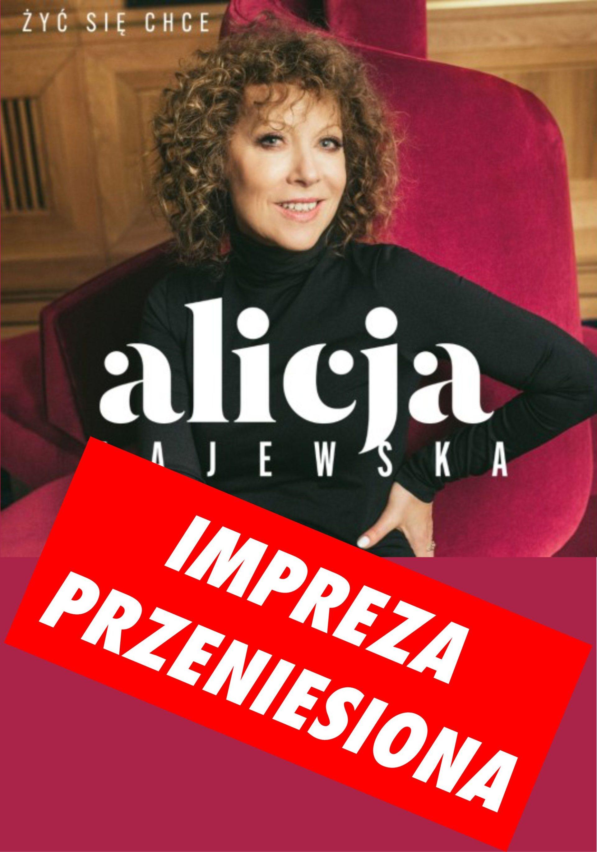 Alicja Majewska i Włodzimierz Korcz | Żyć się chce