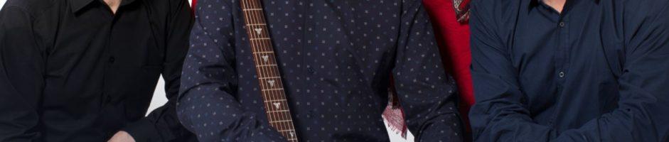U Studni | koncert online