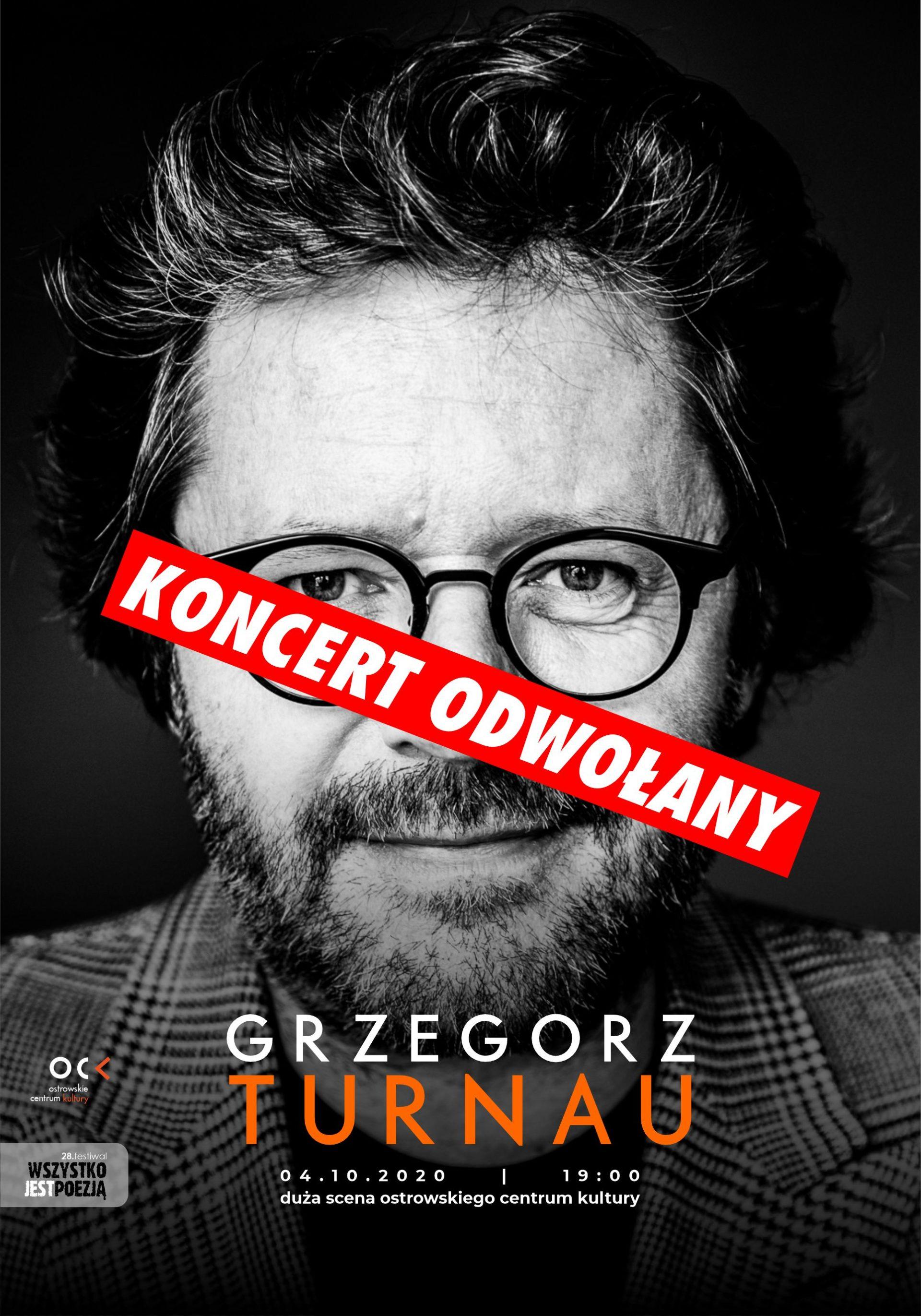 28. WJP | Grzegorz Turnau