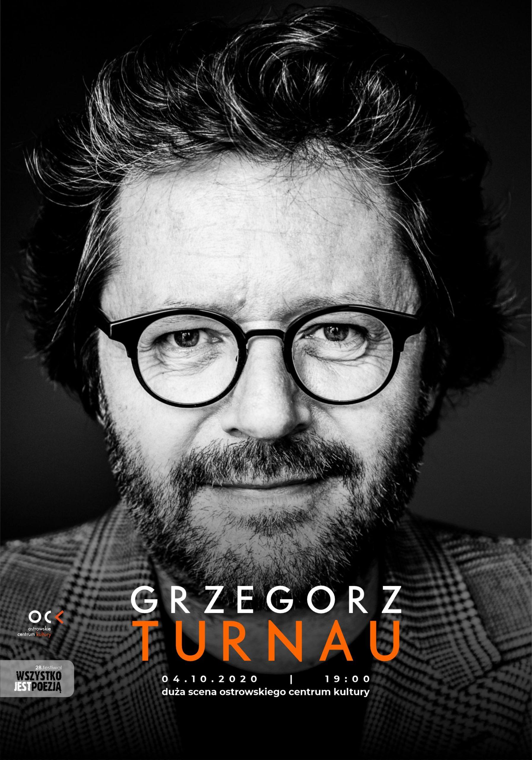 28. WJP Grzegorz Turnau