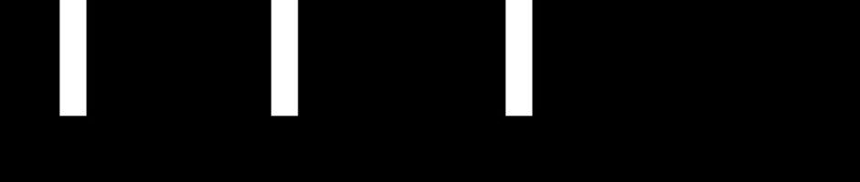 REMIS | historia wystaw i konkursów