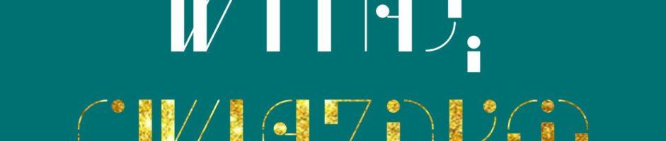 Witaj, Gwiazdko złota | koncert online