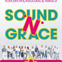 SOUND'N'GRACE | koncert