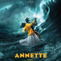 "KF ""Komeda na Wolności"" | Annette"