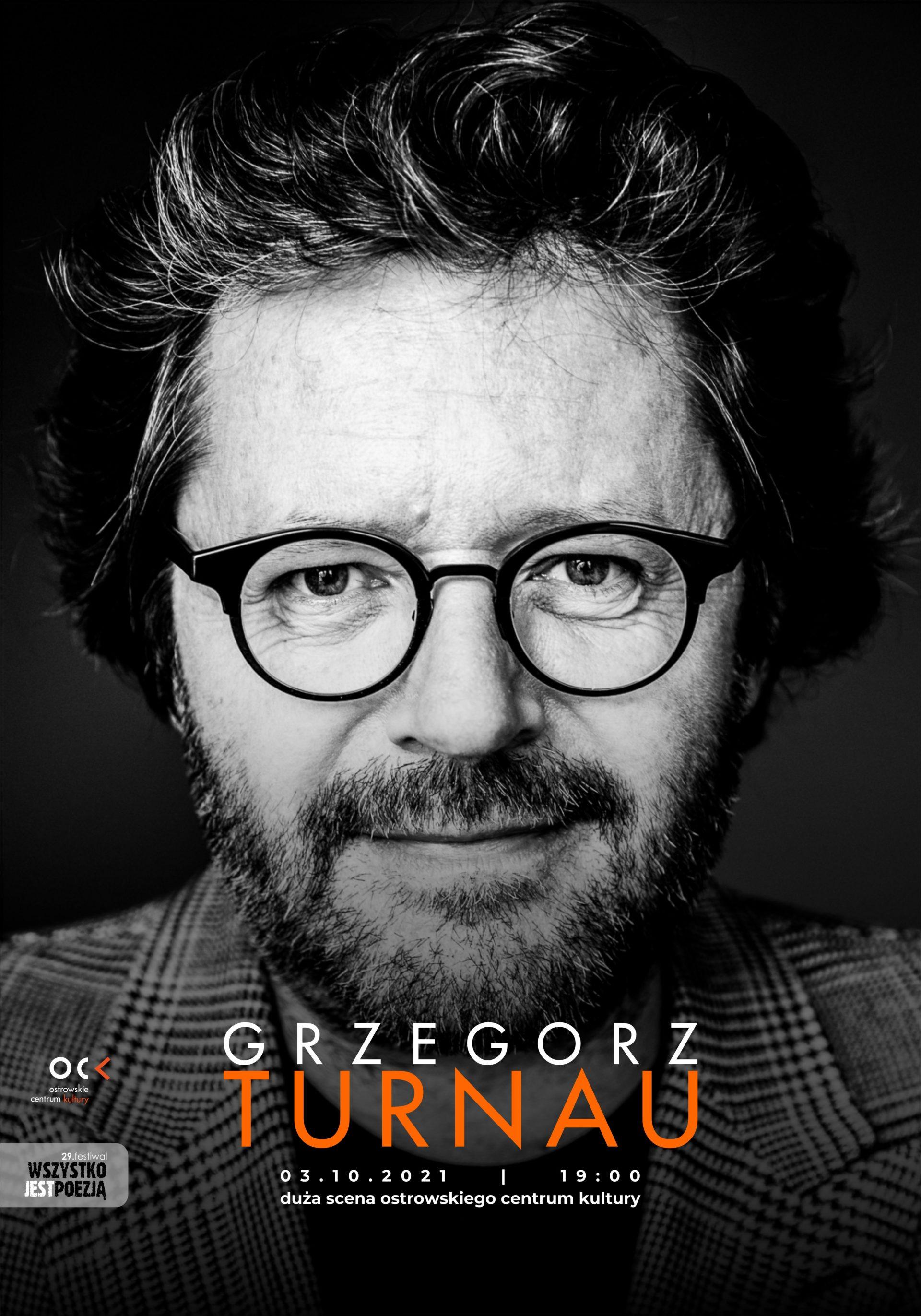 29. WJP | Grzegorz Turnau