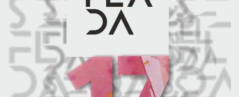 Szuflada 17   Promocja antologii
